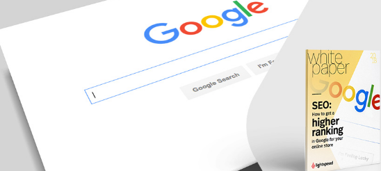 Website Design And SEO, Best Combination to Build Your SERP