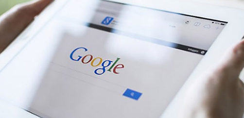 Who Can Get Best Place in Google?