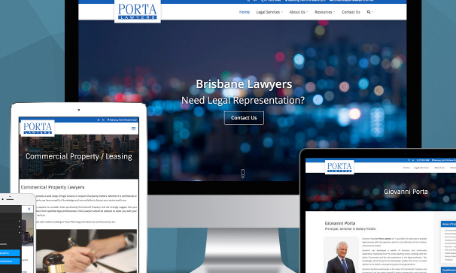 Search The Best Website Builder